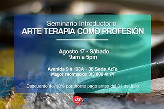 Seminario Introductorio 17 de Agosto.jpe