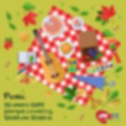 Pincnic 26 enero 2019.png
