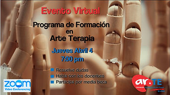 Evento Virtual - Abril 4 zoom.jpg