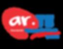 Logo 10 años-01.png