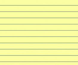 papel_amarillo_libretas_para_notas-r9eed