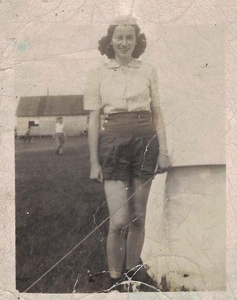 ADT 1940 collage.jpg