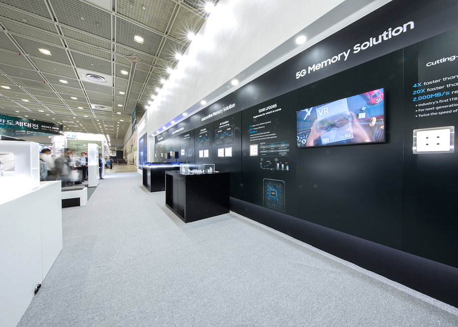 2019 SEDEX_Samsung_004.jpg