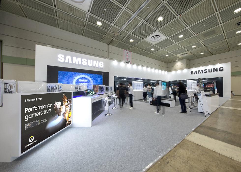 2019 SEDEX_Samsung_001.jpg