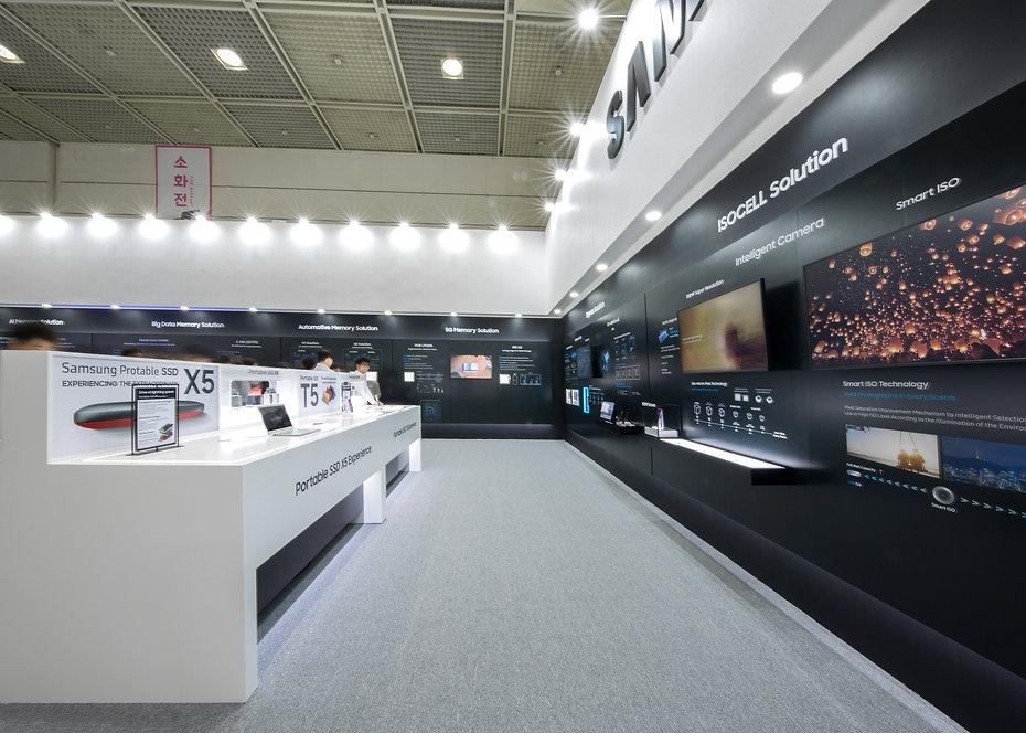 2019 SEDEX_Samsung_006.jpg