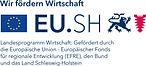logo_LPW_deutsch.jpg