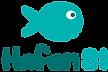 logo-hafen31-amrum.png