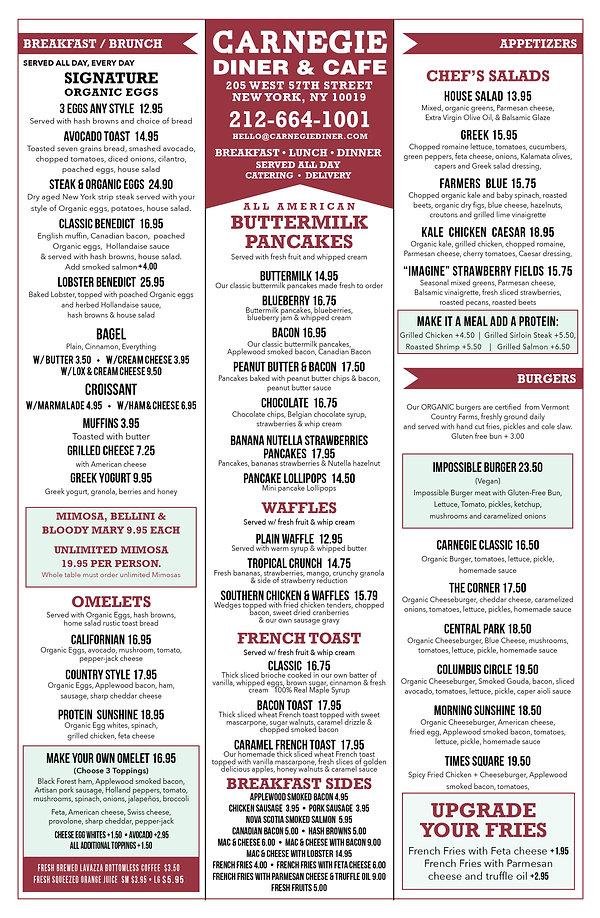 Carnegie menu page 1.jpg