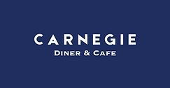 Carnegie Diner Blue Logo.png