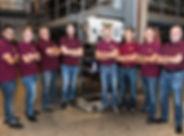Team Metallbau_Web.jpg