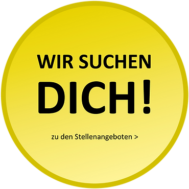 Störer_Wir_suchen_dich.png
