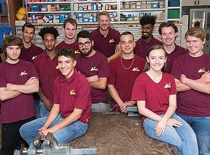Team Lernende_Web.jpg
