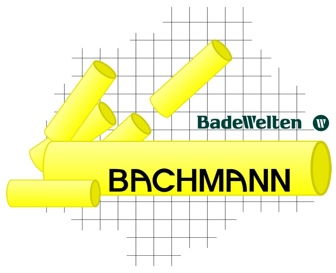 (c) Abachmannag.ch