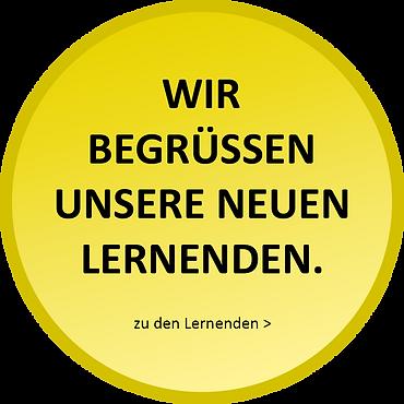 Stoerer_neue Lernende-Link.png