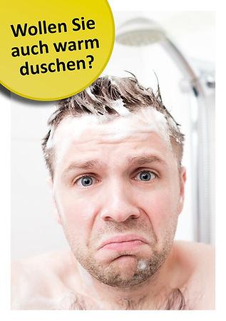 Flyer_Wassererwaermer_A5.jpg