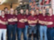 Team Service_Web.jpg
