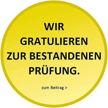 Stoerer_wir gratulieren_Prüfung.png