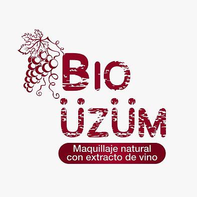 biouzum