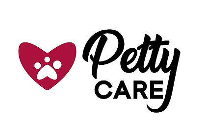 pettycare-min.jpg