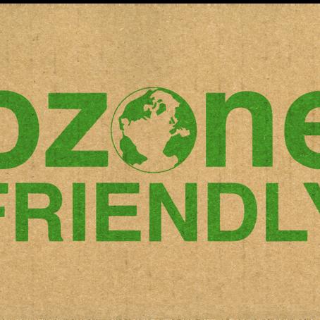 Beneficios del ozono en la piel y pelaje de los animales, Petty care shampoo con activos de ozono