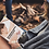 Thumbnail: Libro Digital fórmulas de desodorantes naturales