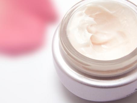 Qué es la ficha técnica de un ingrediente cosmético?