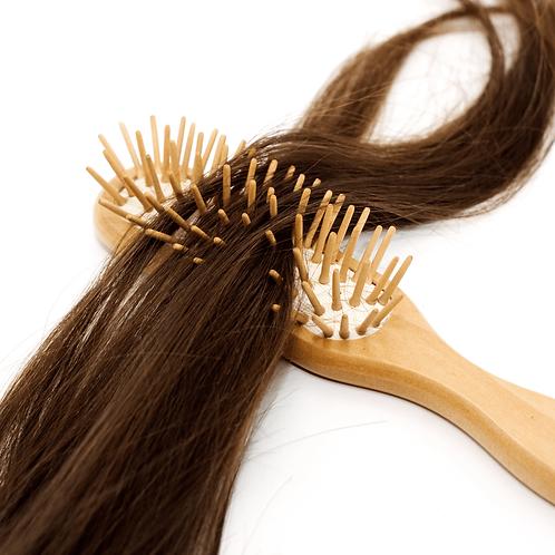 """Blend de hierbas """" Anti  caída de cabello"""""""
