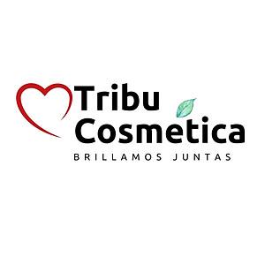 Tribu cosmética Natural