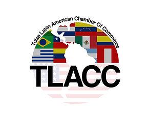 NEW Chamber logo 10.22.19.jpg