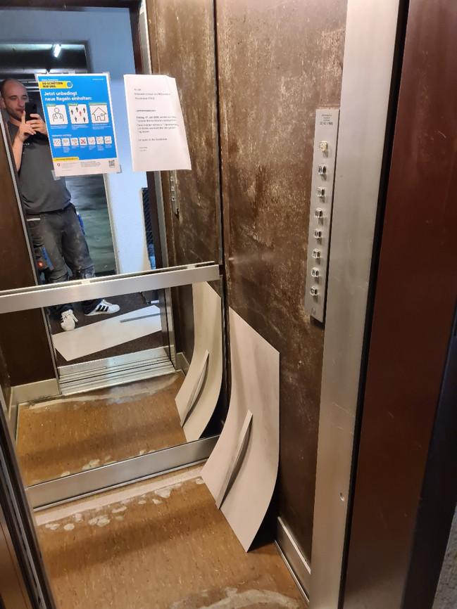Lift 1.jpg