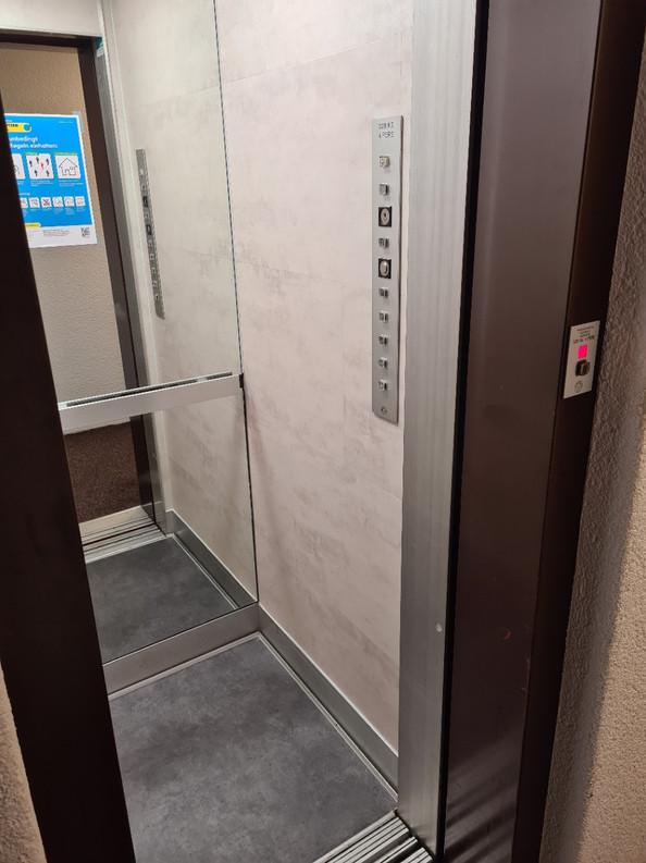 Lift 3.jpg