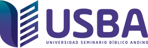 logo2usba.png