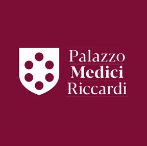Palazzo Medici Riccardi.png