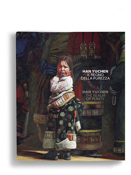 Il regno della purezza | Han Yuchen
