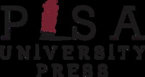 Pisa University Press.png