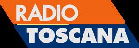 Radio Toscana.png