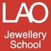 LAO  Jewellery school.png