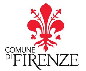 Comune di Firenze.png