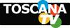 Toscana Tv.png