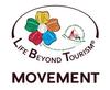 logo-Movimento-LBT.png