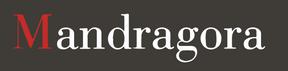 Mandragora.png