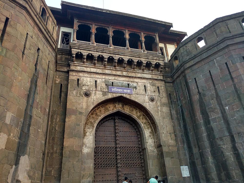 shinawar-wada-fort