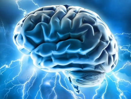 5 ways to make your Brain Smarter, and Faster.
