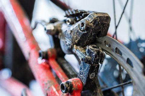 Cyclesurgeon (6).jpg