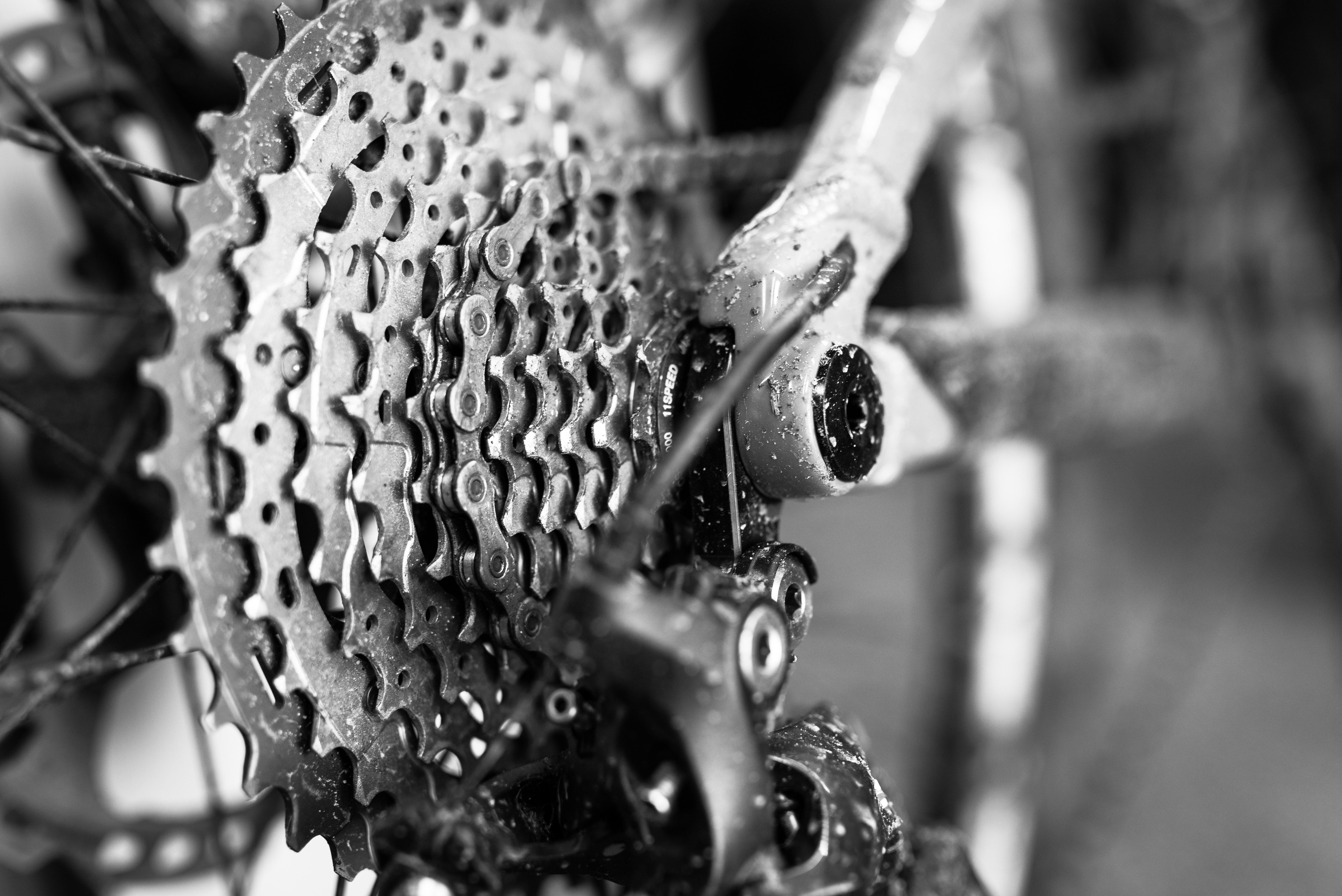 Cyclesurgeon (1).jpg
