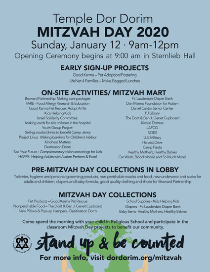 Mitzvah-Day-Info-2020