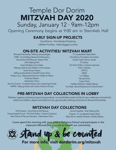 Mitzvah-Day-Info-2020