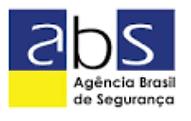 agencia brasil seguranca.png