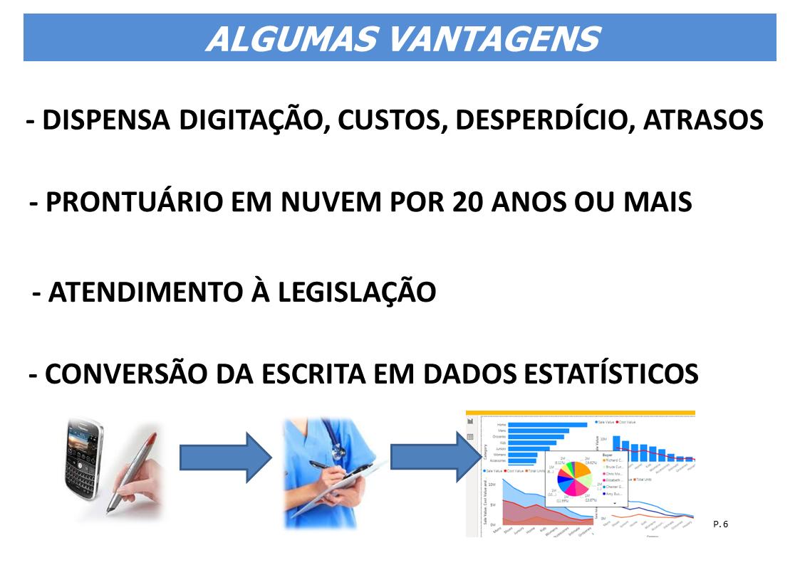 Slide6.PNG