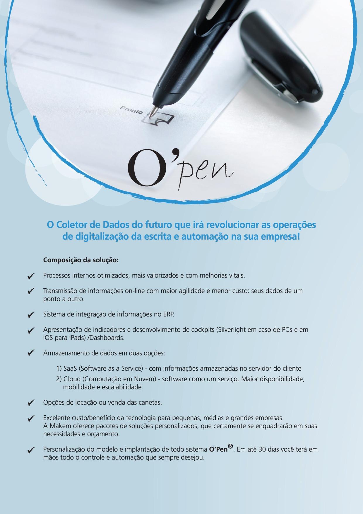 00 - Apresentacao Caneta Open [4717]_pag
